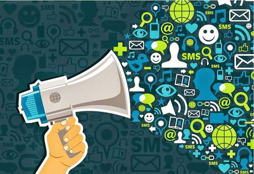How Social Media Can Improve Your Business